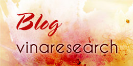Blog Vinaresearch